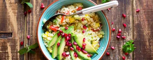 veggie diet 8joy